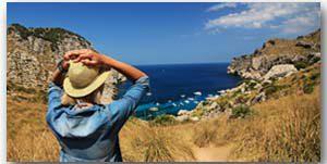 Earn Extra Money for Retirement Travel