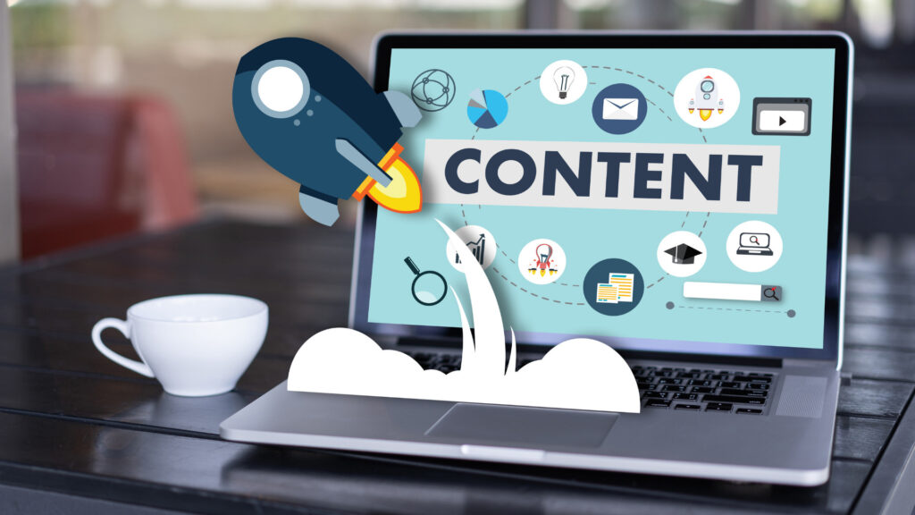Jarvis IA Program to Write Content